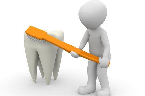 夢見掉牙齒是什么意思