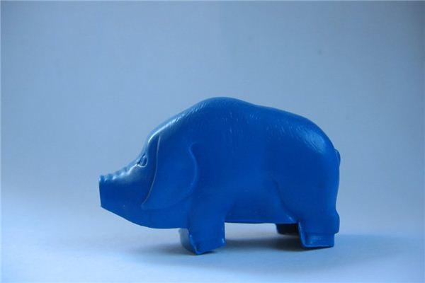 梦见猪是什么意思