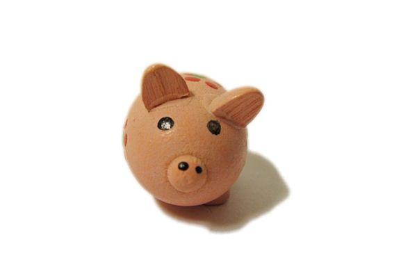 梦见杀猪是什么意思