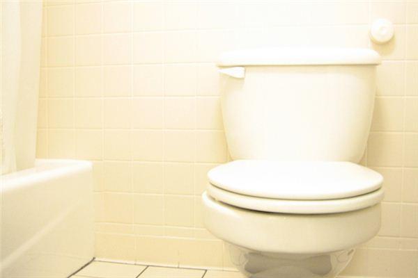 梦见厕所是什么意思