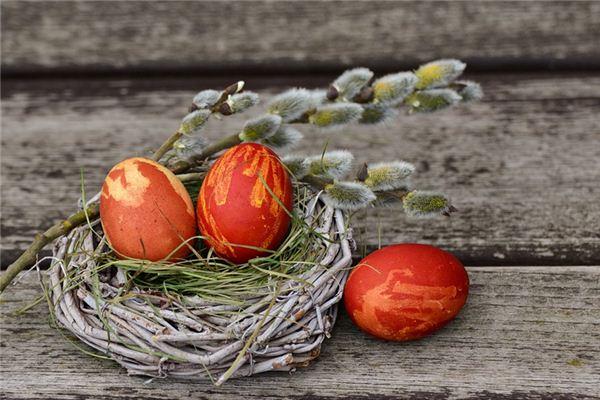 梦见鸡蛋是什么意思