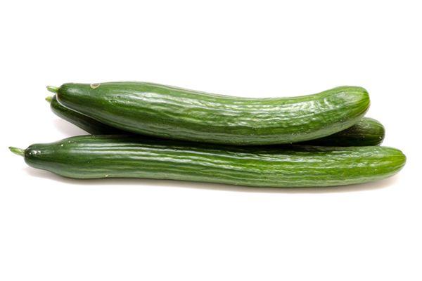夢見黃瓜是什么意思