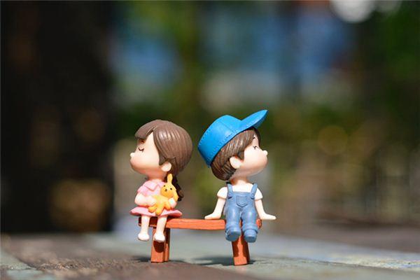 夢見離婚是什么預兆