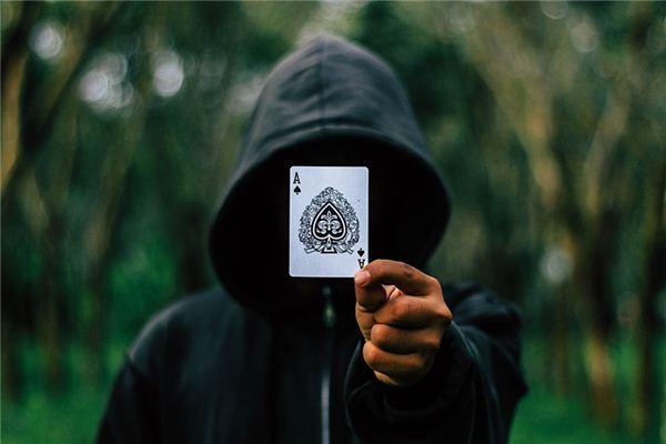 梦见魔术师是什么意思