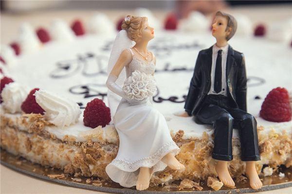 梦见丈夫是什么意思