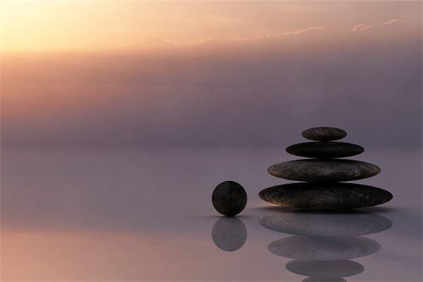 梦见石头是什么意思