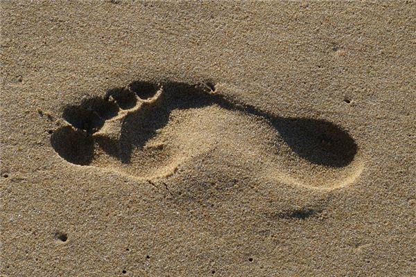 梦见沙子是什么意思