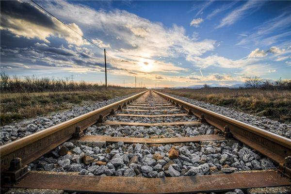 梦见铁路是什么意思