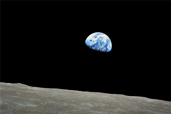 梦见地球是什么意思