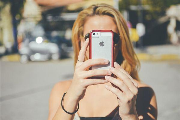 梦见手机是什么意思