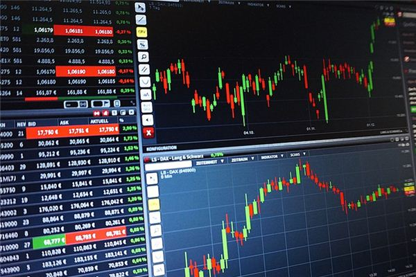 夢見炒股票是什么意思