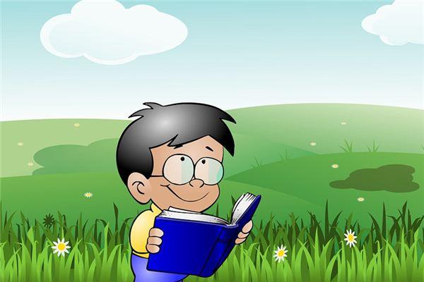 梦见读书是什么意思