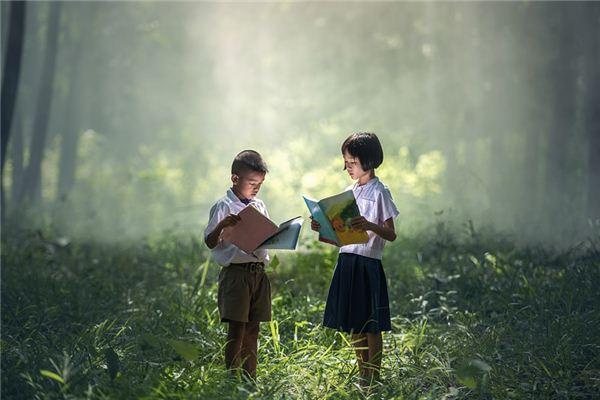 梦见学习是什么意思