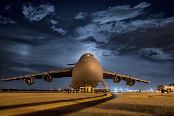 梦见机场是什么意思
