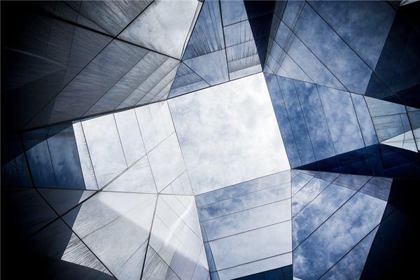 梦见玻璃是什么意思