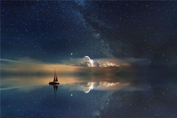 梦见幻想是什么意思