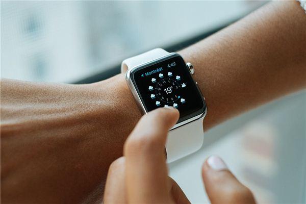 夢見手表是什么意思