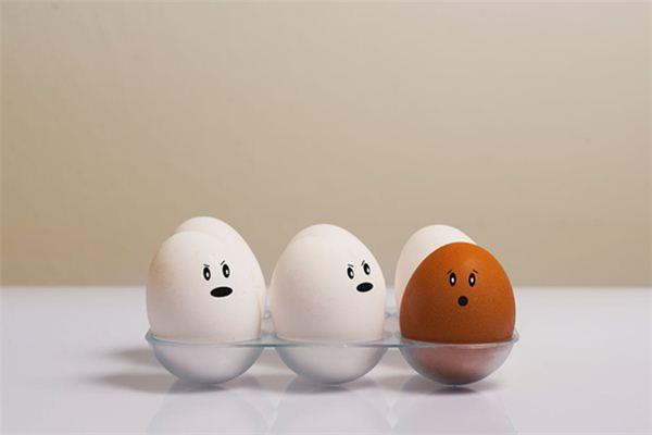 梦见拾鸡蛋是什么意思