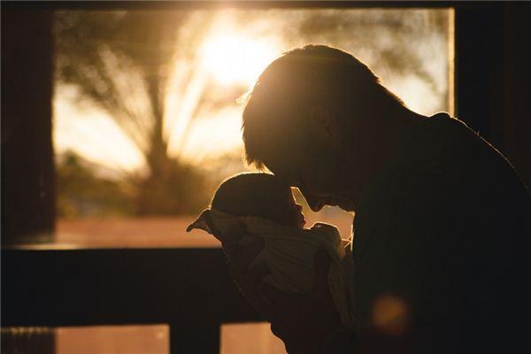 梦见死婴是什么意思