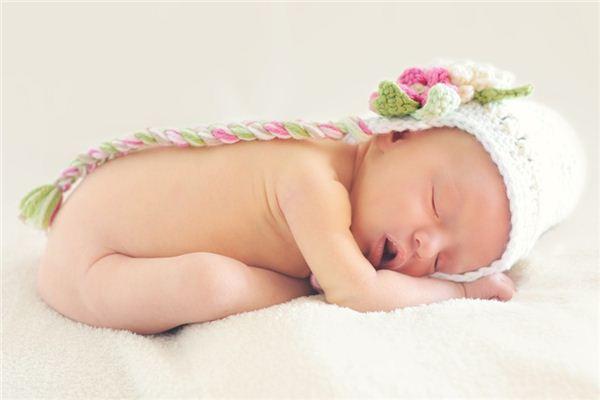 梦见投胎转世是什么意思