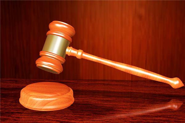 梦见出庭作证是什么意思