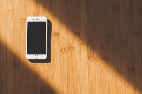 梦见手机坏了是什么预兆