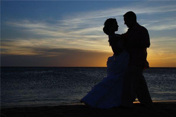 梦见情人异性是什么意思
