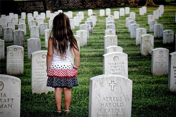 梦见坟头是什么预兆