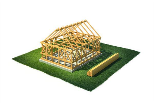 做夢建房是什么意思