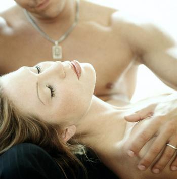 """""""一见钟情"""",表示你想被爱的心情"""