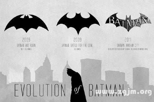 庄闲游戏蝙蝠
