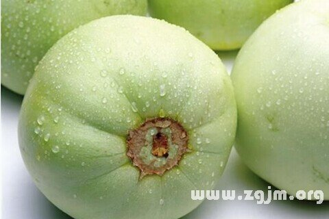 庄闲游戏香瓜