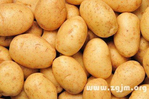 庄闲游戏土豆