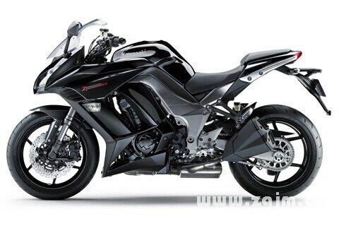 梦见摩托车