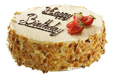 梦见蛋糕_周公解梦梦到蛋糕是什么意思_做梦梦见蛋糕