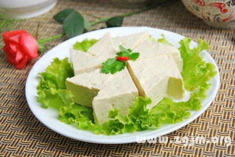 庄闲游戏豆腐