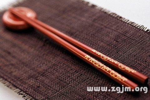 庄闲游戏筷子
