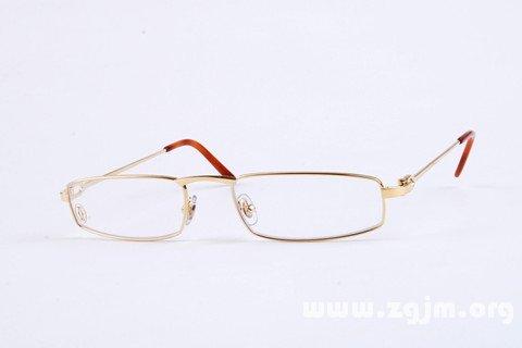 庄闲游戏眼镜