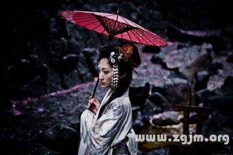 庄闲游戏伞 阳伞