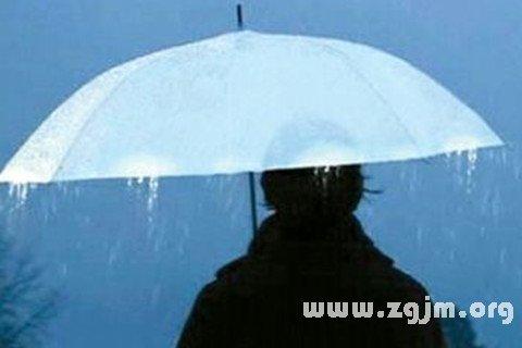 庄闲游戏雨伞