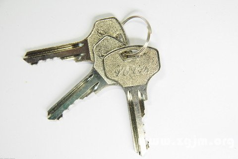 庄闲游戏钥匙