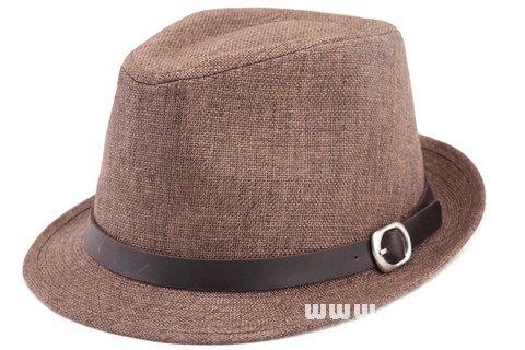 庄闲游戏帽子