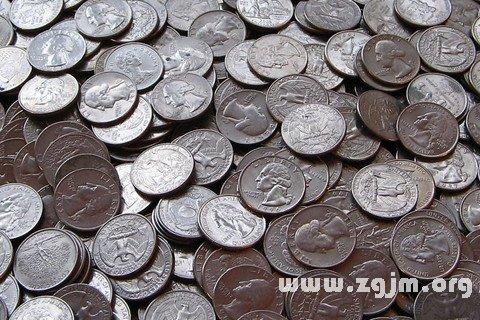 庄闲游戏硬币