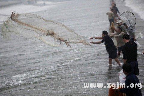 庄闲游戏捞鱼