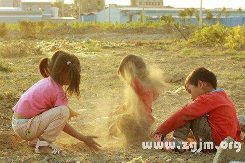 庄闲游戏尘土