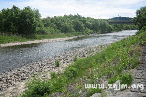 庄闲游戏河流 溪流