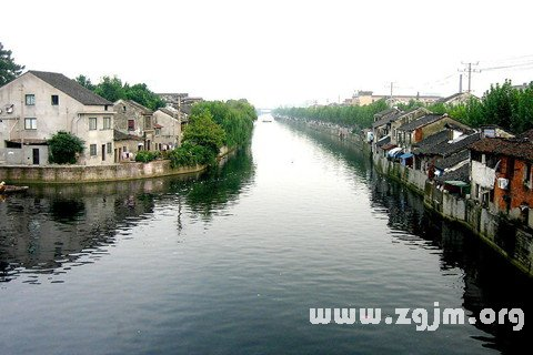 庄闲游戏运河