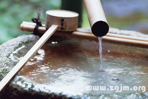 庄闲游戏泉水