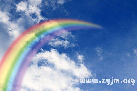 庄闲游戏彩虹