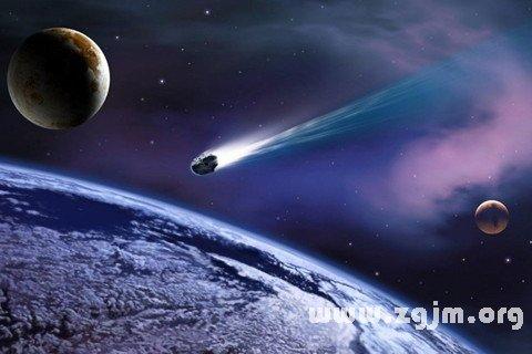 庄闲游戏彗星 扫把星